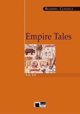 empire tales The malkuth empire (マルクト帝国, marukuto teikoku), often simply referred to as malkuth (マルクト, marukuto), is a significant country in tales of the abyss malkuth is a large, varied nation with a strong infrastructure through farming and trade, supplemented with a focus on the use of fonic artes to.